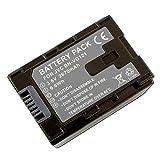Bestcompu 3Ah Battery for JVC Everio GZ-HM30 HM30SEU GZ-HM30SUS GZ-HM30U GZ-HM40 HM40BUS GZ-HM50 GZ-HM300 GZ-HM310 HM320 GZ-HM330 HM334 GZ-HM335 GZ-HM340 GZ-HM440 GZ-HM545 GZ-HM570 GZ-HM670 GZ-HM655 HM301 HM350 HM430 HM435 HM445 HM448 HM450 HM500 HM550 HM650 BN-VG121U BN-VG108US BN-VG107 BN-VG114U BN-VG138E