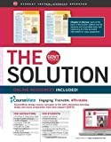 The Solution, Sidlow and Edward I. Sidlow, 1111343071