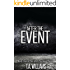 After The Event: Book 1 of the After The Event Series