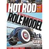 Hot Rod (formerly Car Craft)