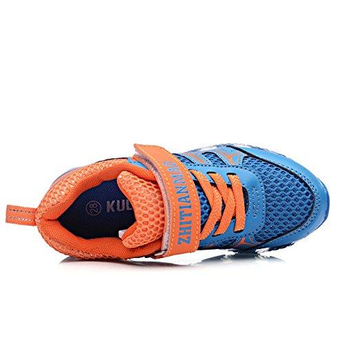 33394bc5f0754a ...  Kinder Led Schuhe  Kidslove Led schuhe kinder LED Sportschuhe Kinder  USB Aufladen 7 Lichtfarbe ...