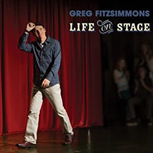 Life on Stage Performance