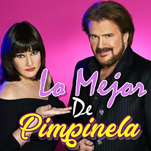 Hay Amores Que Matan by Pimpinela on Amazon Music - Amazon com