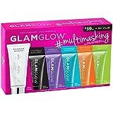 Glamglow Treatment Set