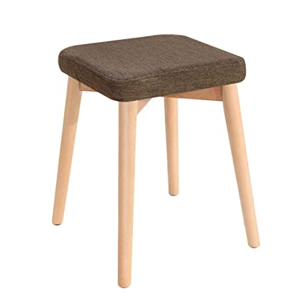 Superieur Small Seat Stool   Table Stool, Shoe Bench, Kitchen Bedroom Stool, Five  Colors