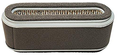 Stens 100-347 Kawasaki 11013-2021 Air Filter Combo