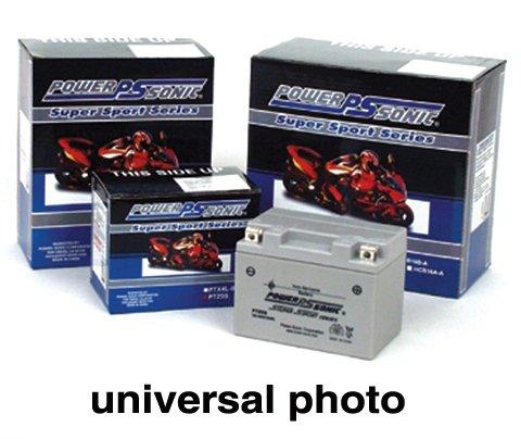 Power-Sonic (PTX5LBS-FS) Sealed Maintenance Free Powersport Battery (Polaris Outlaw 50 Battery)