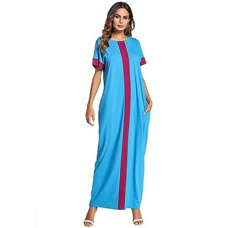 Vestido de Costura de Las Mujeres Europeas y del Medio Oriente ...
