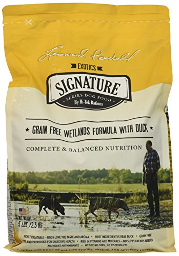 hi-tek-rations-leonard-powell-signature-series-grain-free-duck-dry-dog-food-14-x-8-x-4
