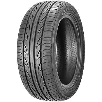 Lexani LXUHP-207 Performance Radial Tire-245//45R17 99W