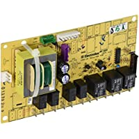 Frigidaire 316442112 Relay Board Range/Stove/Oven