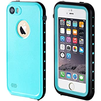 waterproof case for iphone 5s iphone 5s waterproof efond iphone se 3438