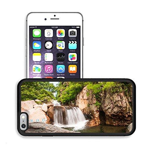 luxlady-premium-apple-iphone-6-plus-iphone-6s-plus-aluminum-backplate-bumper-snap-case-image-id-3124