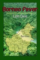 Borneo Fever
