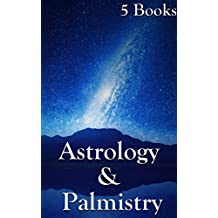 Astrology & Palmistry: The Classics