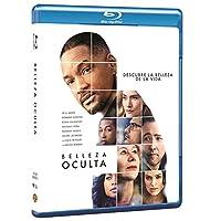 Belleza Oculta [Blu-ray]