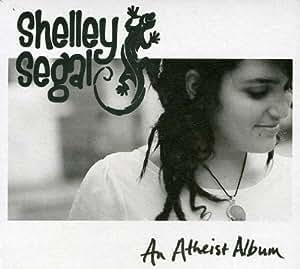 Atheist Album