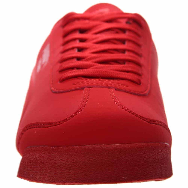 Chaussures Puma Roma Atjzfb11