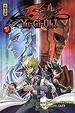 Yu-Gi-Oh! 5 D's, tome 7