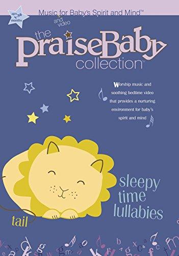 - Sleepytime Lullabies