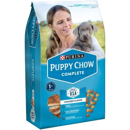 purina-puppy-chow-complete-puppy-food-44-lb-bag