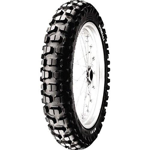 Pirelli MT21 Rear Tire (110/80-18)