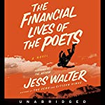 The Financial Lives of the Poets | Jess Walter