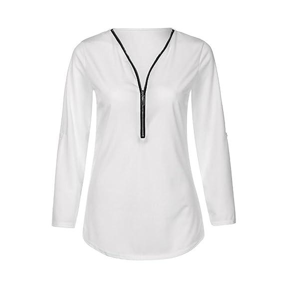 Lunaanco Promociones! Ropa Interior Mujer,Vestidos de Mujer, Camisetas de Mujer, Bata