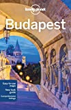 lonely planet budapest travel guide