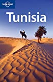 Lonely Planet Tunisia (Travel Guide)