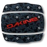 Dakine Snowboarding Modular Mat