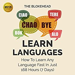 Learn Languages