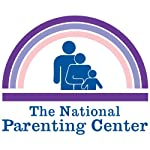 Teens at Risk | The National Parenting Center