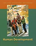 img - for Human Development book / textbook / text book