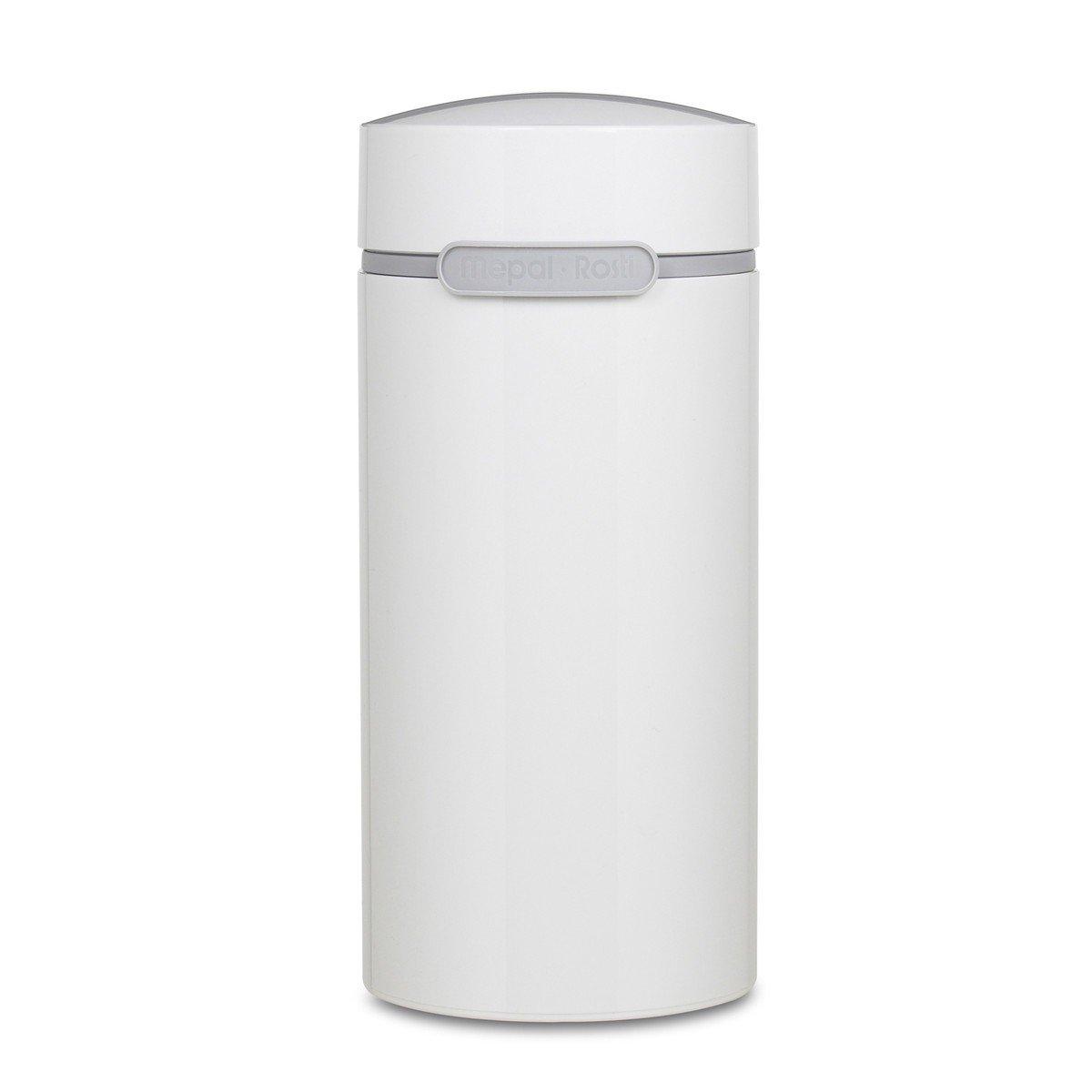 Rosti Mepal Coffee Capsule Box White 106790031000