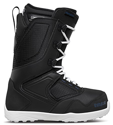 thirtytwo Light Snowboard Boot - Men's