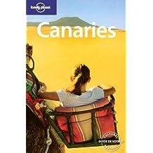 Canaries 2ED