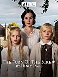 DVD : The Turn of the Screw