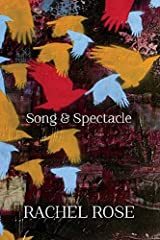 Song and Spectacle Paperback