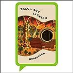 Balga Boy Jackson |  Mudrooroo