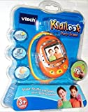 VTech Preschool Learning KidiLook Digital Photo Frame