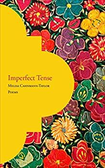 Imperfect Tense by [Cahnmann-Taylor, Melisa]