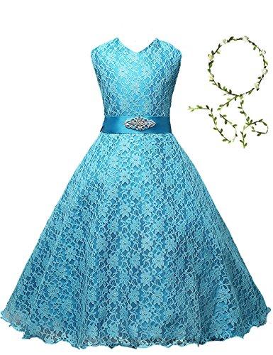 Gorgeous Elegant Long Wedding Party Bridesmaid Princess Gown Pageant (Gorgeous Formal Dresses)