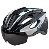 FJQXZ-Bike-Bicycle-Cycling-Adult-Helmet-Adjustable-Size-Lightweight-Safety-for-Hiking-Sports-Climbing-Outdoor