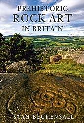 Prehistoric Rock Art in Britain