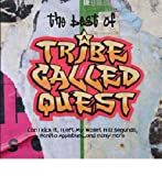 Best of: TRIBE CALLED QUEST