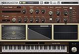 Sound Magic Audio Plug-In V304