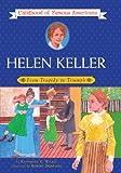 Helen Keller, Katharine E. Wilkie and Katherine Wilkie, 0808513451