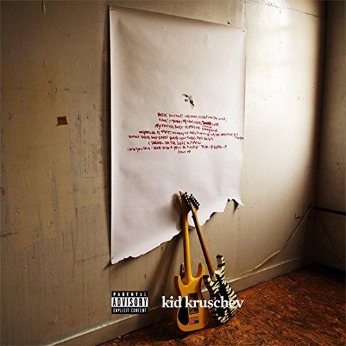 Kid Kruschev