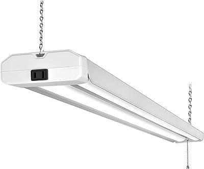 5000K LED Shop Light